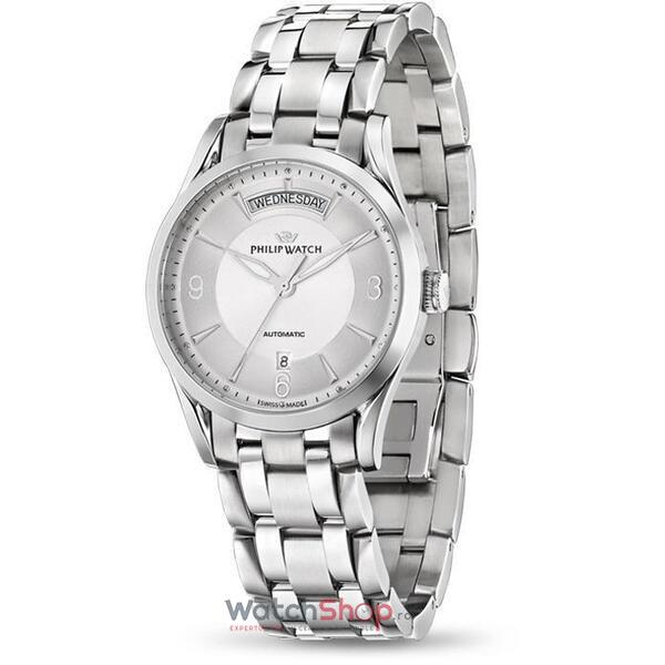Ceas Philip Watch SUNRAY R8223180001 Automatic