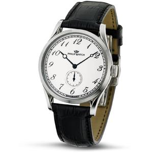 Ceas Philip Watch SUNRAY R8211180045