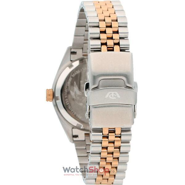 Ceas Philip Watch CARIBE R8253597027