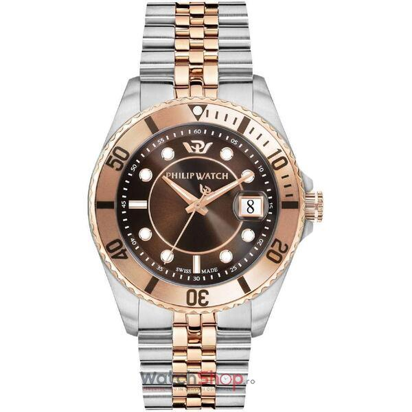 Ceas Philip Watch CARIBE R8253597025