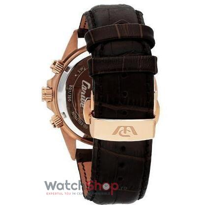 Ceas Philip Watch CARIBE R8271607001 CRONOGRAF
