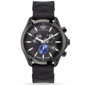 Ceas Philip Watch BLAZE R8271665006 Cronograf