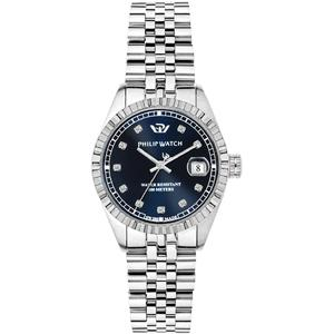 Ceas Philip Watch CARIBE R8253597537