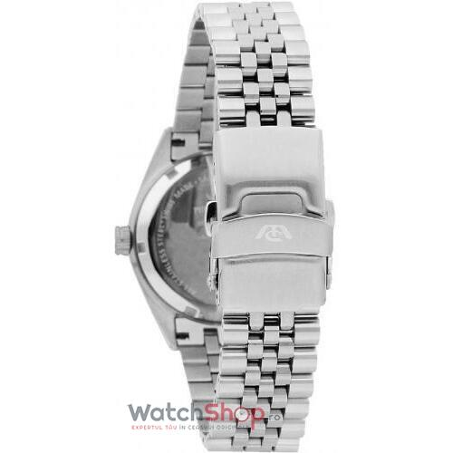 Ceas Philip Watch CARIBE R8253597534