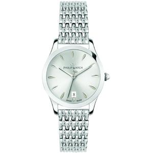 Ceas Philip Watch GRACE R8253208505