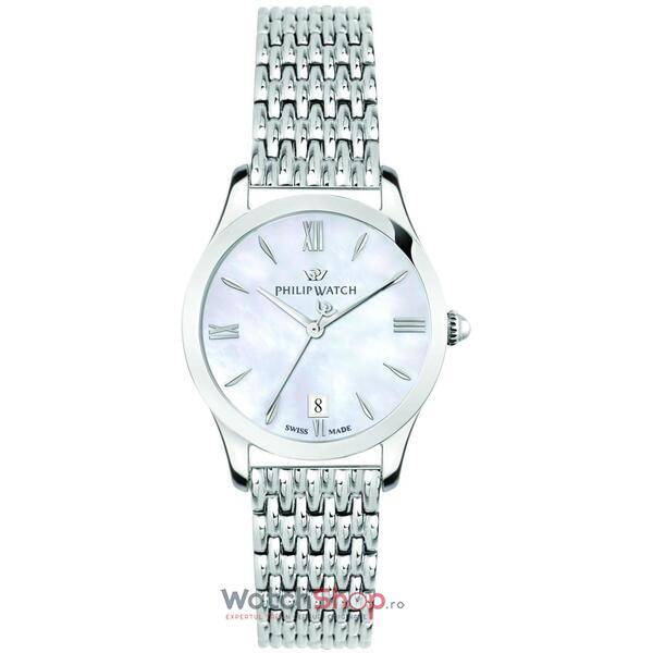 Ceas Philip Watch GRACE R8253208504 MOP