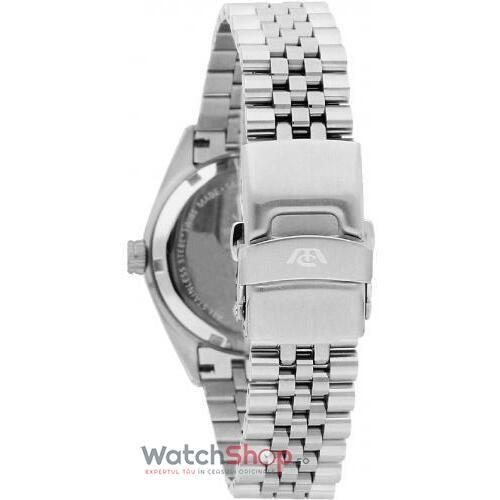 Ceas Philip Watch CARIBE R8253597536