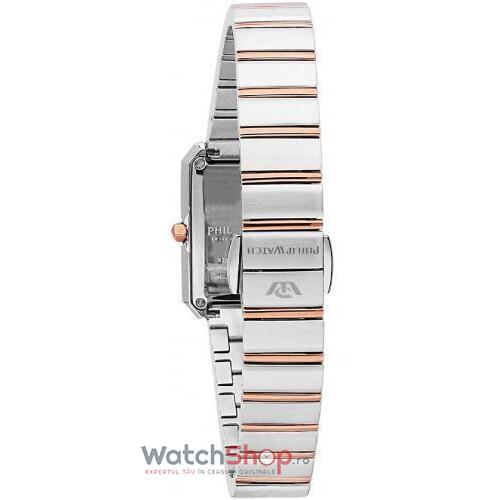 Ceas Philip Watch EVE R8253499502