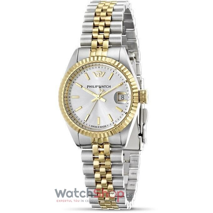 Ceas Philipandnbsp;watch Caribe R8253107515