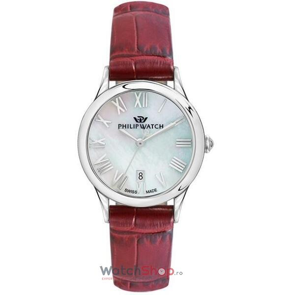 Ceas Philip Watch MARILYN R8251596502 MOP