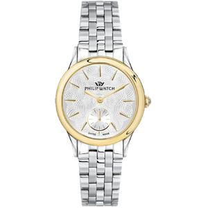 Ceas Philip Watch MARILYN R8253596504