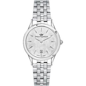 Ceas Philip Watch MARILYN R8253596501