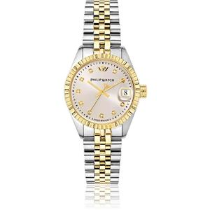 Ceas Philip Watch CARIBE R8253597522