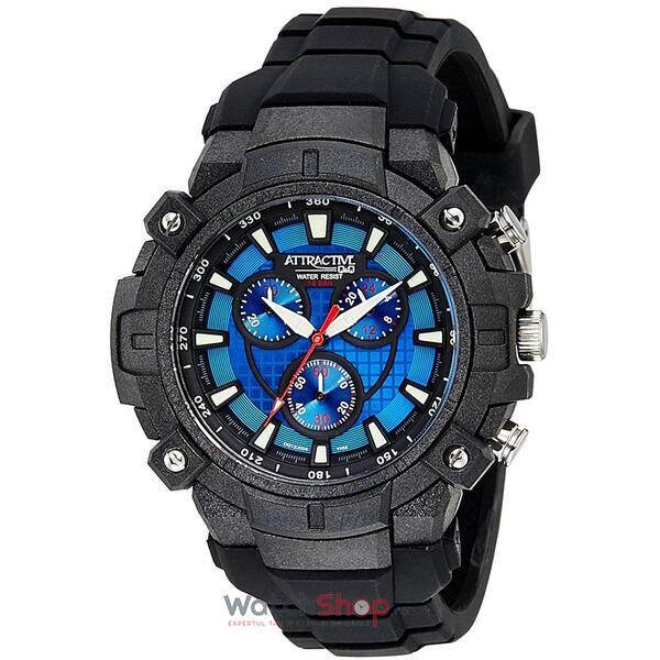 Ceas Q&Q ATTRACTIVE DG12J004Y