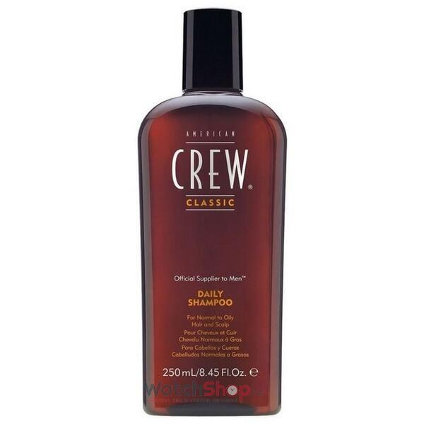 American Crew SAMPON DAILY 250 ml