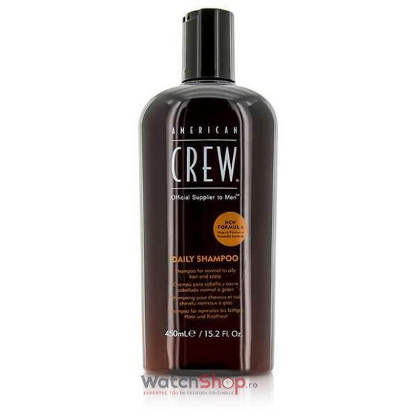 American Crew SAMPON DAILY 450 ml