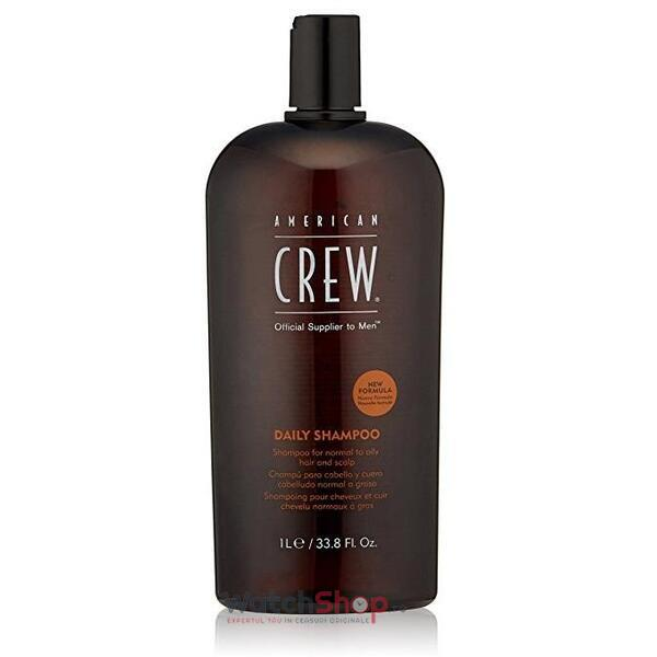 American Crew SAMPON DAILY 1000 ml