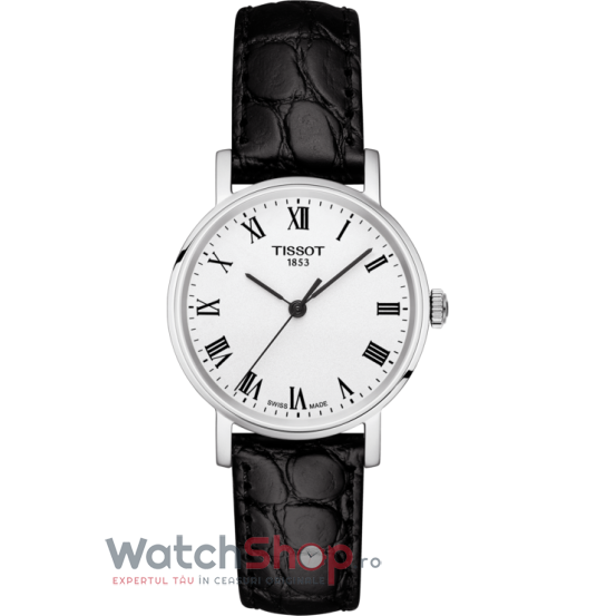 Ceas Tissot EVERYTIME SMALL T109.210.16.033.00