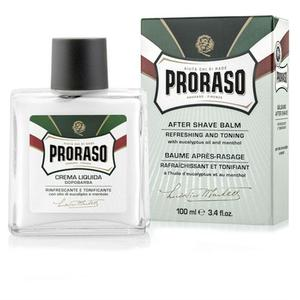 Proraso Green after shave balm 100 ml