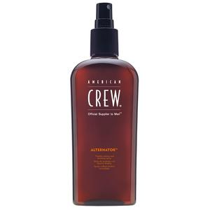 American Crew Crew alternator finishing spray 100 ml