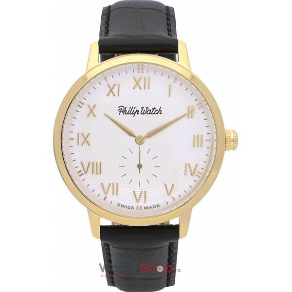 Ceas Philip Watch Grand Archive 1940 R8251598005