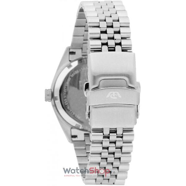 Ceas Philip Watch Caribe R8253597037