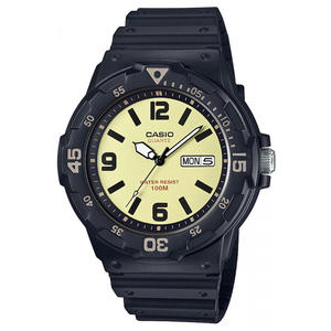 Ceas Casio Collection MRW-200H-5BVEF