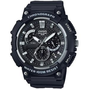 Ceas Casio Collection MCW-200H-1A