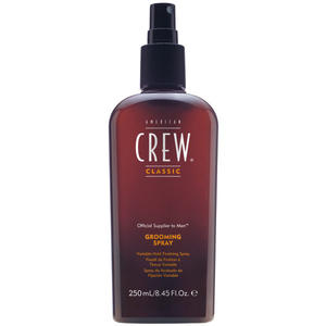 American Crew Spray modelator de par pentru flexibilitate 250 ml