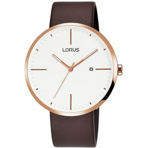Ceas Lorus by Seiko Dress RH902JX9