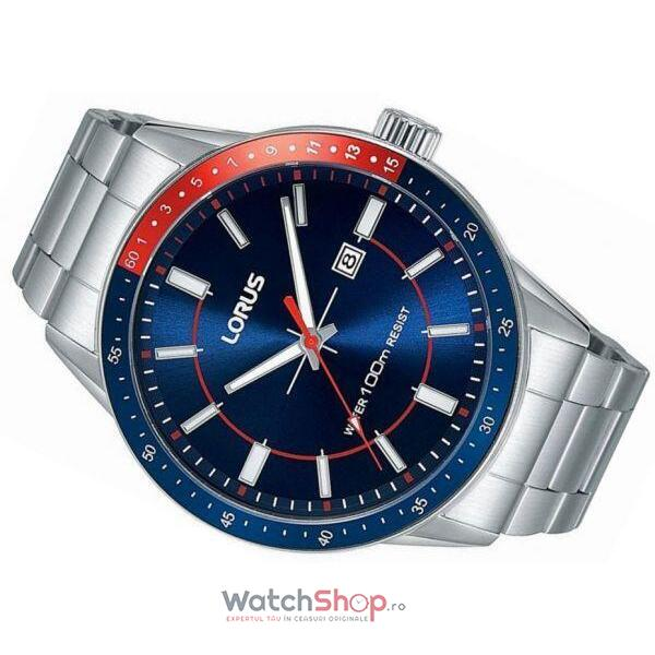 Ceas Lorus by Seiko Sports RH955HX9