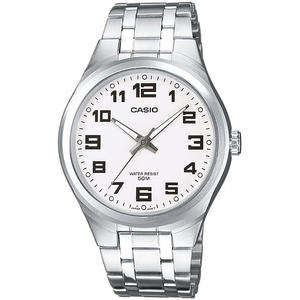 Ceas Casio Gents LTP-1310PD-7B