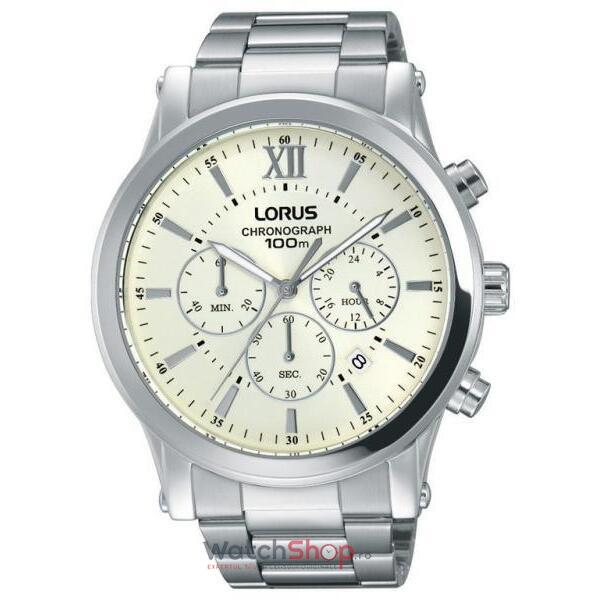Ceas Lorus by Seiko Classic RT343FX9