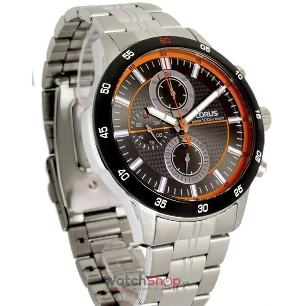 Ceas Lorus by Seiko Sports RY401AX9
