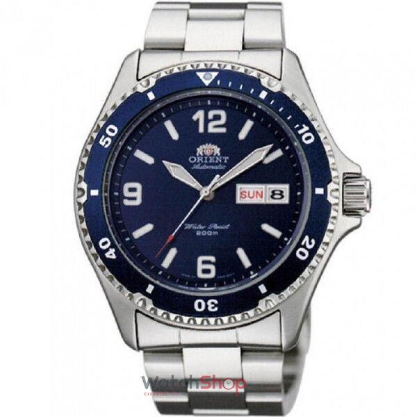 Ceas Orient DIVING SPORTS AUTOMATIC FAA02002D9