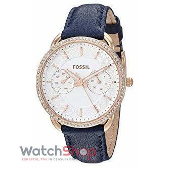 Ceas Fossil TAILOR MULTIFUNCTION ES4394