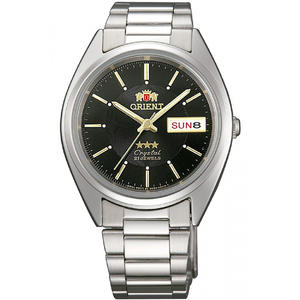 Ceas Orient THREE STAR FAB00006B9 Automatic