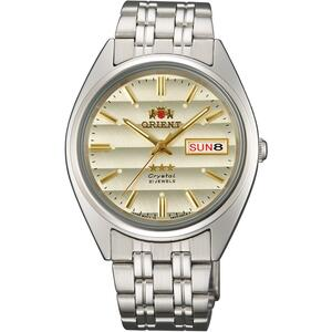 Ceas Orient Three Star FAB0000DC9 Automatic