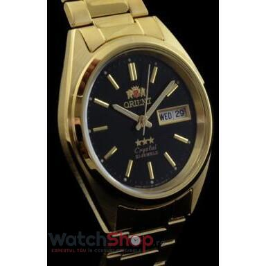 Ceas Orient 3 Star Automatic FAB0000bb9