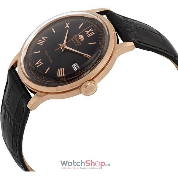 Ceas Orient BAMBINO FAC00006B0 Automatic