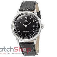 Ceas Orient 2nd Generation Bambino FAC0000AB0 Automatic
