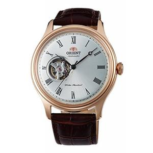 Ceas Orient CLASSIC OPEN HEART FAG00001S0 Automatic