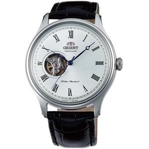 Ceas Orient CLASSIC AUTOMATIC FAG00003W0 Open Heart
