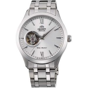 Ceas Orient CLASSIC AUTOMATIC FAG03001W0 Open Heart