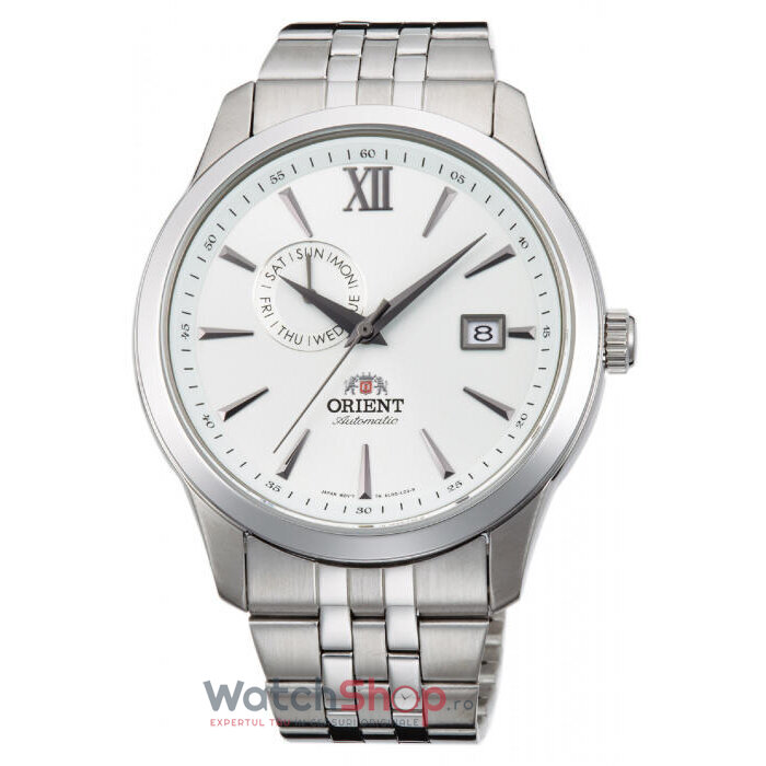 Ceas Orient CONTEMPORARY FAL00003W0 Automatic