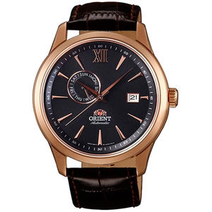 Ceas Orient CONTEMPORARY FAL00004B0 Automatic