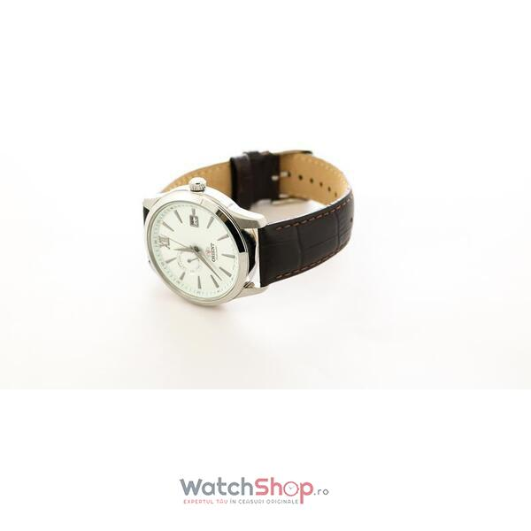 Ceas Orient CONTEMPORARY  FAL00006W0 Automatic