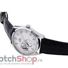 Ceas Orient Open Heart Contemporary RA-AR0004S10B