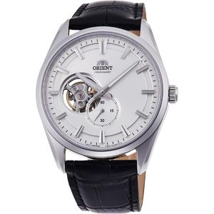 Ceas Orient CLASSIC AUTOMATIC RA-AR0004S10B Open Heart