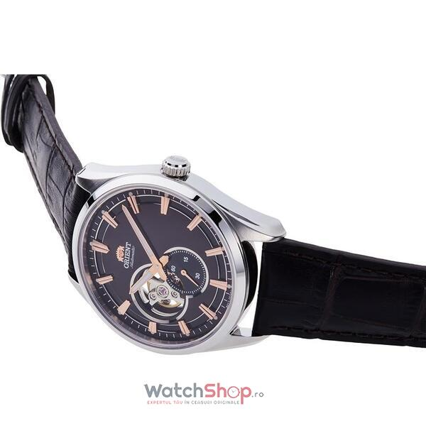 Ceas Orient OPEN HEART CONTEMPORARY RA-AR0005Y10B